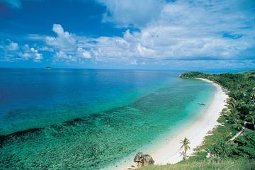 Cool The Top 10 Denarau Island Day Trips Excursions Tours W Prices Short Hairstyles For Black Women Fulllsitofus