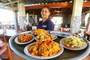 Puerto Plata: 6-Hours Rural Food...