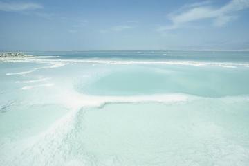 Excursión por la costa: Ashdod: excursión privada de un día a...