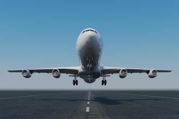 Trasferimento privato alla partenza all'aeroporto Ben Gurion di Tel