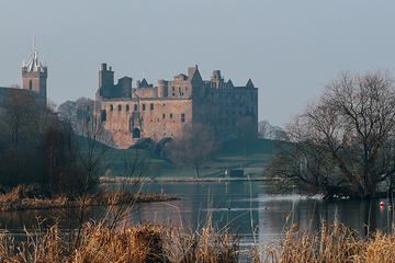 10-Hour Outlander Film Locations Day...