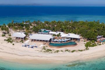 Excitor Fiji Malamala Beach Club