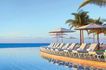 Heldagssejltur til Bahamas