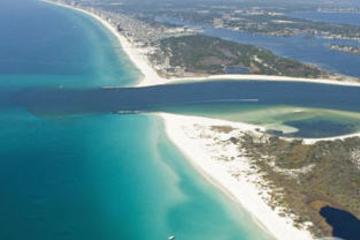 Hin- und Rückfahrtservice: Fort Lauderdale nach Key West
