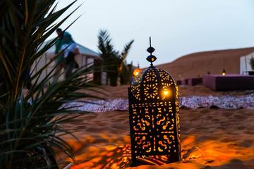 ALI BABA TOUR Fes Marrakech 3 days 3 nights