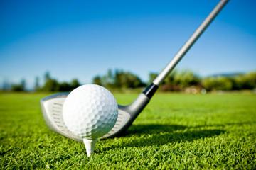 Los Cabos Palmilla Golf Club