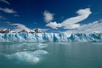 6-Day Buenos Aires and El Calafate Tour
