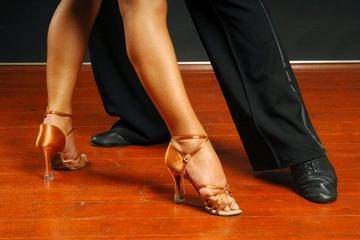 Espectáculo de tango en El Viejo Almacén con cena opcional en Buenos...
