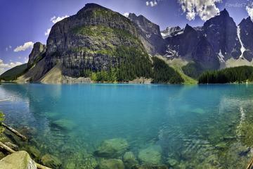 San Martín de los Andes par la Route des Sept Lacs