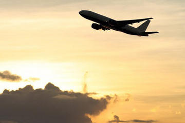 Translado compartilhado de chegada: do Aeroporto de Bariloche para o...