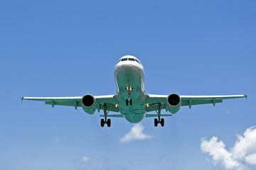 Traslado privado a la llegada: Del aeropuerto de Lima hasta el hotel