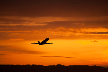 Traslado privado de chegada: do aeroporto de Arequipa para o hotel