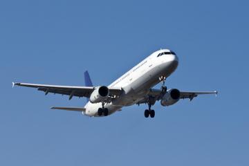 Traslado privado de ida y vuelta: del aeropuerto de Puno a los...
