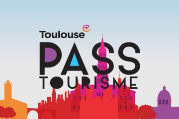 Toulouse Pass Tourisme