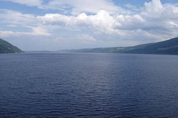 Lo mejor de las Tierras Altas de Escocia desde Inverness: isla negra...