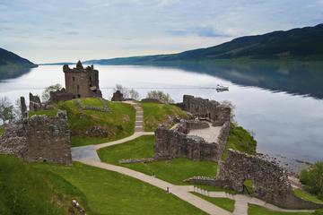 Tour di un giorno alle Highland
