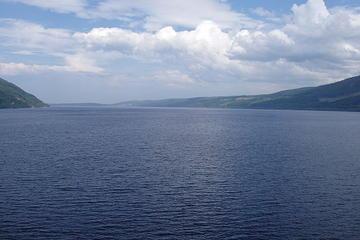 Tour van de hoogtepunten van de Schotse Hooglanden vanuit Inverness ...