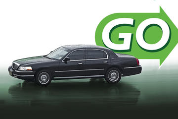 All Inclusive New York City Airport Private Arrival Transfer