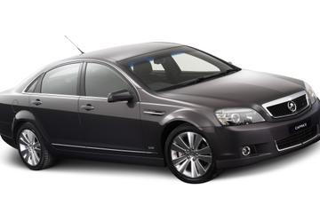 Private Arrival Transfer: Adelaide Airport to Hotel