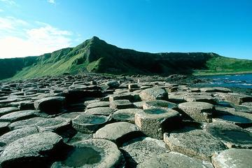 Giant's Causeway Day Trip from Dublin...