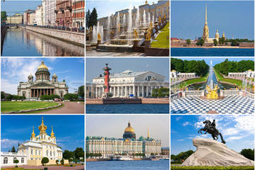 ' ' from the web at 'https://cache-graphicslib.viator.com/graphicslib/thumbs360x240/53009/SITours/all-the-best-of-saint-petersburg-in-one-day-in-saint-petersburg-493509.jpg'
