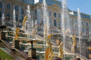 ' ' from the web at 'https://cache-graphicslib.viator.com/graphicslib/thumbs360x240/53009/SITours/peterhof-and-kronstadt-tour-in-saint-petersburg-504344.jpg'
