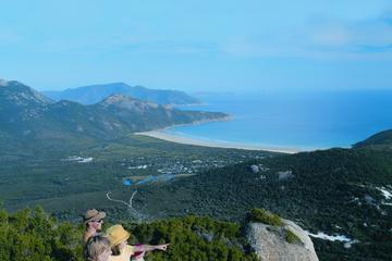 2-tägige Tour nach Phillip Island und zum Wilsons Promontory...