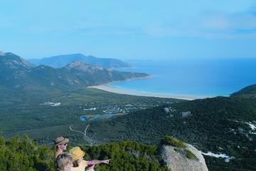Excursión de 2 días a la isla Phillip y al Promontorio Wilsons desde...