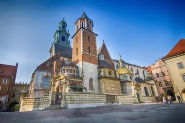 Exclusive: Skip the Line Wawel Royal ...