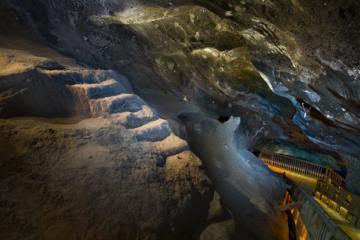 Wieliczka Salt Mine Entrance Ticket...