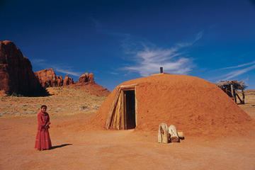 reserve-indienne-du-grand-canyon-et-navajo