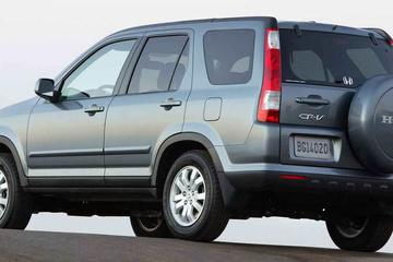 Siem Reap to Sihanoukville or Sihanouville REP Tranasfer by Private car 4seat