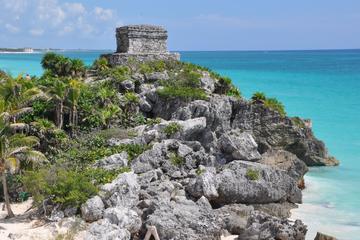 Discovery Tulum Riviera Maya