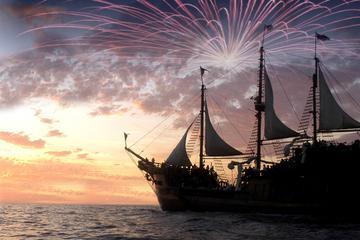 Pirates of the Bay Tour
