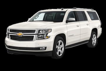 Private Arrival Transfer: Cozumel International Airport to Hotels (1...