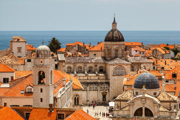 Viator Exclusive: 'Game of Thrones'-ervaring in Dubrovnik van drie ...
