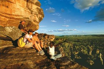4-Day Kakadu National Park, Katherine and Litchfield National Park...