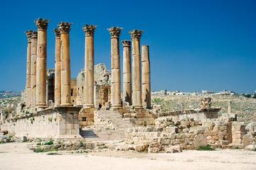 Excursion à Kusadasi: visite privée d'Éphèse, y compris la basilique...
