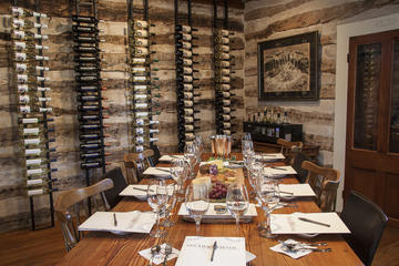 Book 1-Hour Texas Hill Country Food and Wine Tasting Tour From Fredericksburg on Viator