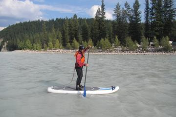Columbia Valley Stand Up Paddleboard...