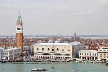 Alltag im Venedig der Renaissance