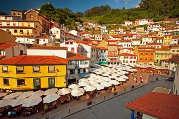 Landausflug in Monaco: Kulinarische Kleingruppentour durch Nizza