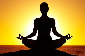 60 Minutes Private Yoga Session In...