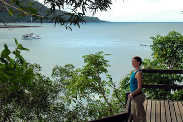 2-Day Cape Tribulation and Daintree...