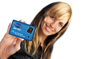 Orlando Discount Card: Essen und Spielen
