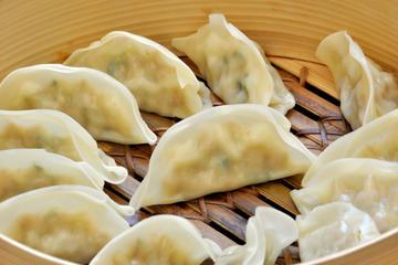 visite-gastronomique-en-petit-groupe-chicago-chinatown