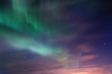 croisiere-d-observation-des-aurores-polaires-reykjavik