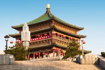 Excursão independente de Xi'an com...
