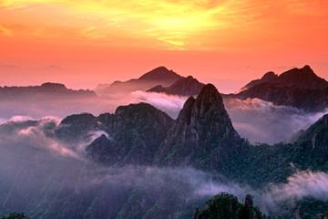 8-tägige private Tour durch Ostchina: Shanghai, Suzhou, Hangzhou und...