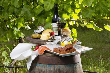 Bruny Island 6-Course Gourmet Day Trip from Hobart